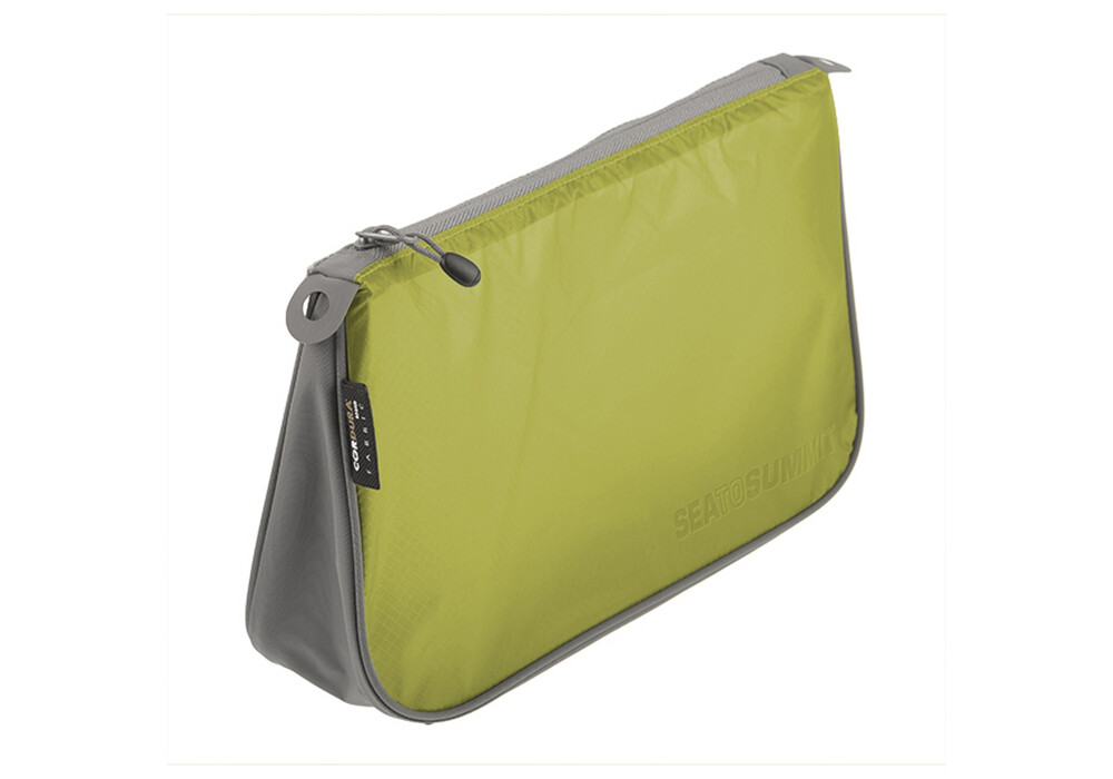 håndbagage kuffert størrelse